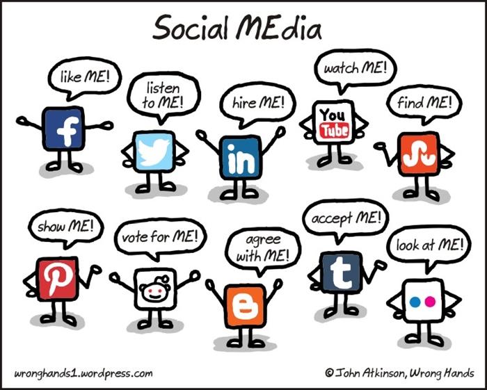 social-media-700