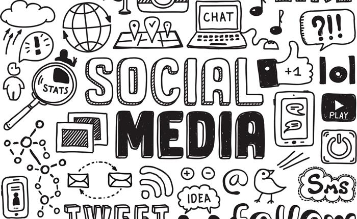 Top 7 ทิศทาง Social Media ปี 2015