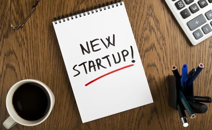 7 ขั้นตอน ในการเริ่มต้นธุรกิจบนโลกออนไลน์