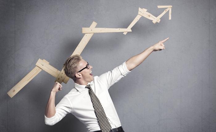 11 นิสัย ของคนที่ประสบความสำเร็จ พวกเขามีความยืดหยุ่นมากแค่ไหน