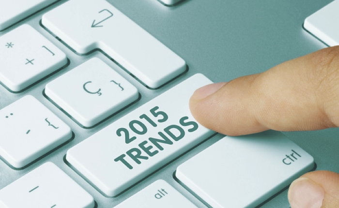 trends-2015-hilight