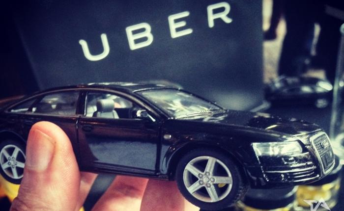 uberpicHILI