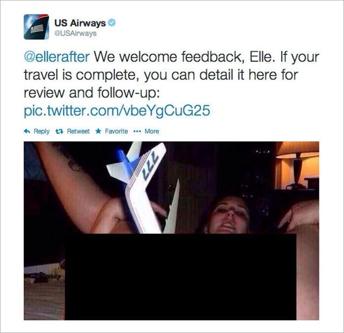 us-airways-tweet