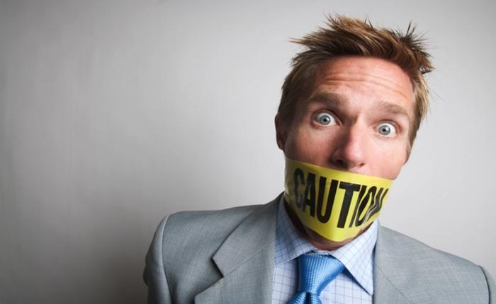 ไม่เอา..ไม่พูด! 15 ประโยคสำหรับคนที่ 'ประสบความสำเร็จ' จะต้องไม่พูด