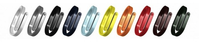 wristband4