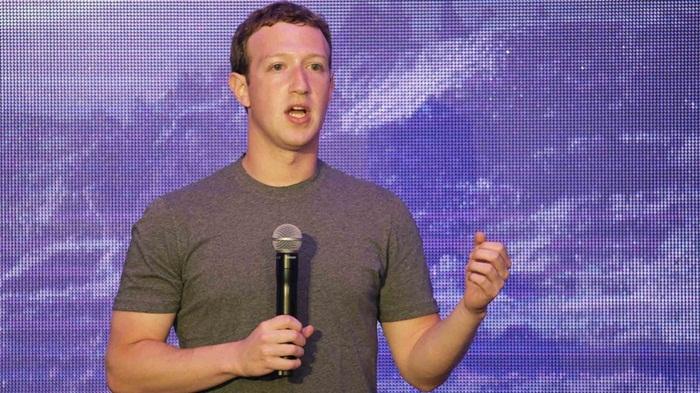 Mark Zuckerberg แถลงอาจมีการเพิ่มปุ่มใหม่นอกจาก like บน FB-หรือจะเป็น dislike?