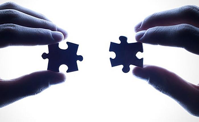 [How to] เคล็ดลับ 13 ข้อ ในการรักษาคู่ค้าทางธุรกิจที่ดี
