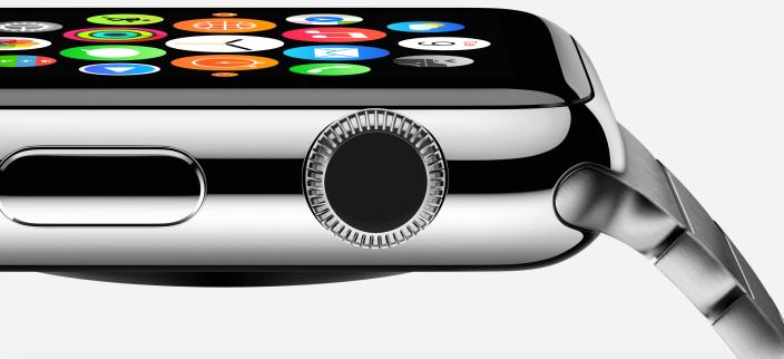 Apple เปิดศักราชใหม่ด้วย Apple Watch เตรียมวางตลาด มี.ค. นี้