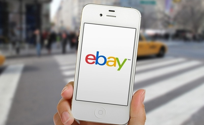 eBay เตรียมปลดพนักงาน 2,400 ตำแหน่ง พร้อมแบ่งเป็น 2 บ.