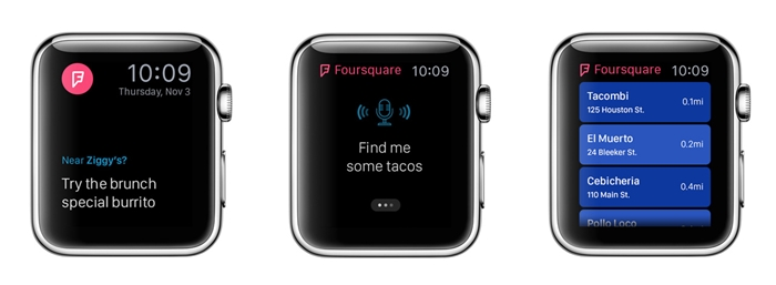 3040936-slide-s-6-how-your-favorite-apps-will-look-applewatchconcepts-foursquare-700
