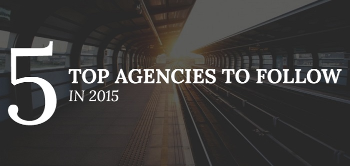 5-Top-Agencies-To-Follow-in-2015-1110x400