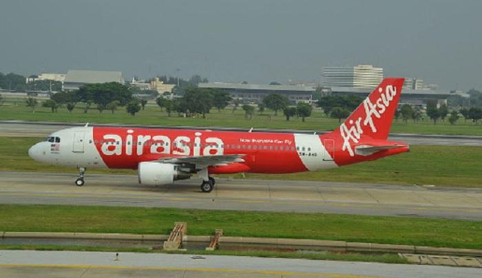 AirAsiaMalaysia
