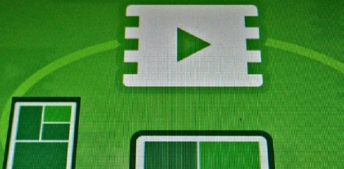 Google เตรียมปล่อยบริการให้มาร์เกตเตอร์นับยอดวิวบน Video ad ของตัวเองได้