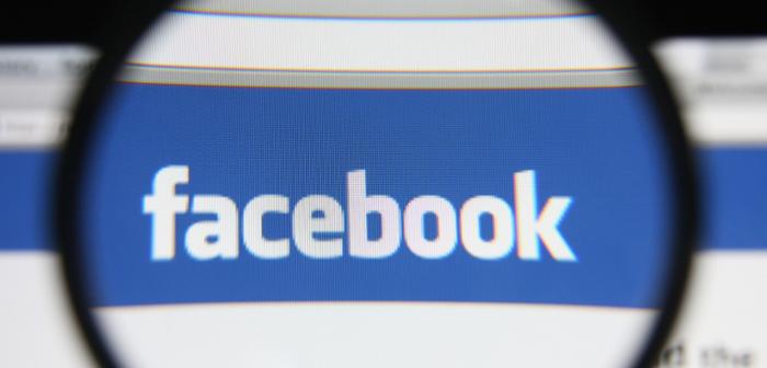 Facebook Lite แอพฯ เอาใจคนอยากเล่นเฟซฯแต่สเปคสมาร์ทโฟนต่ำเปิดตัวไม่แรงเท่าที่คาด