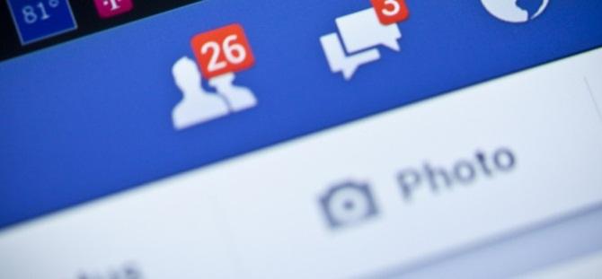 ยอดผู้ใช้ Facebook บนโมบายเป็น 37.8% ของผู้ใช้ทั้งหมด