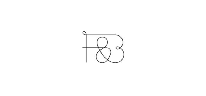 Forsman-Bodenfors-Logo