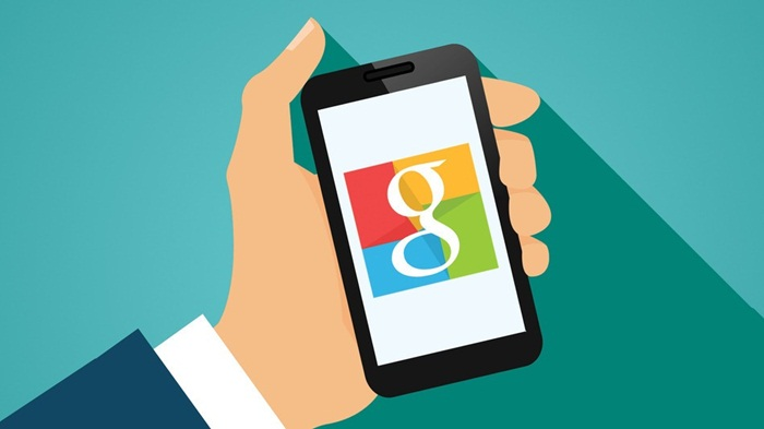 ข่าวลือ? Google เล็งผลิตสมาร์ทโฟนของตัวเอง
