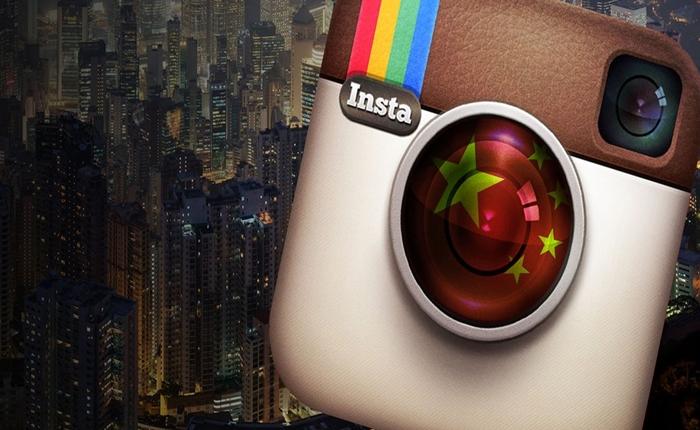 Instagram เปิดใช้งานที่จีนได้แล้ว แต่ยังมาแบบกระท่อนกระแท่น