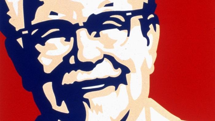 KFC ออสซี่ปรับแผนแนว! ขายเบียร์และแอลกอฮอล์เรียกลูกค้าขาเที่ยว