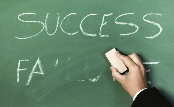 Strategic-Success-iStock_000009610569Medium1-hilight