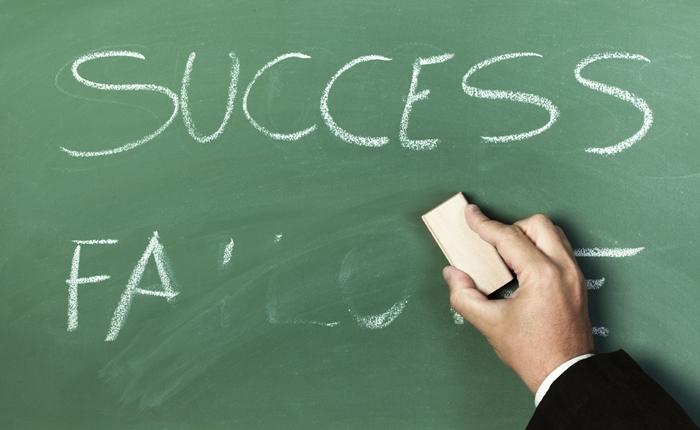 นิสัย 7 ข้อ ที่คนประสบความสำเร็จต้องมี