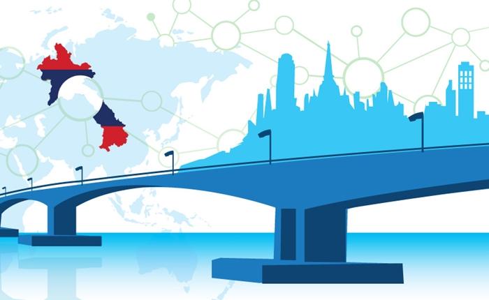 [PR] UIH & BB Connect ผู้ให้บริการเครือข่ายสื่อสารอันดับหนึ่งจากไทย เติบโตสู่อันดับหนึ่งในลาว