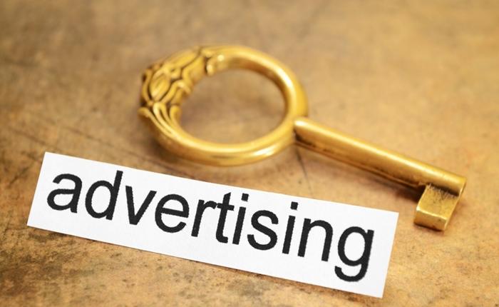 [How to] 6 วิธี เขียนคำโฆษณาให้มีประสิทธิภาพ
