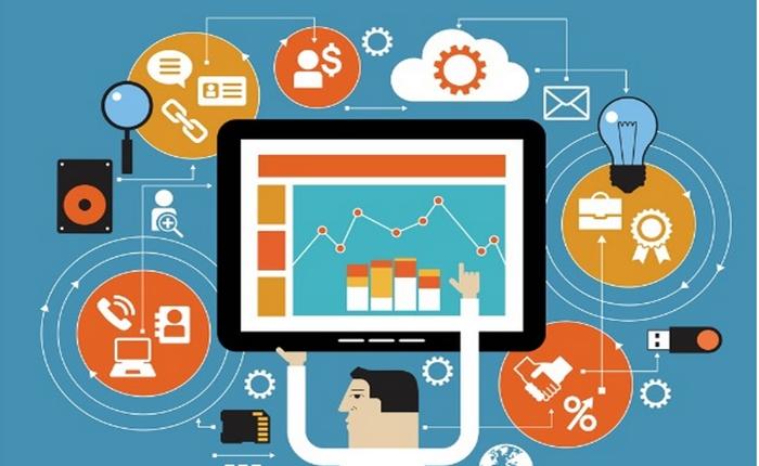 4 ทักษะ ด้าน Content Marketing ที่นักการตลาดควรมี