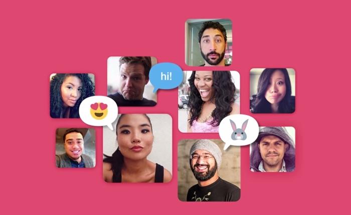 ทวิตเตอร์ เปิดตัวฟีเจอร์ใหม่ ส่งข้อความแบบกลุ่ม และแชร์วีดีโอได้ 30 วิ