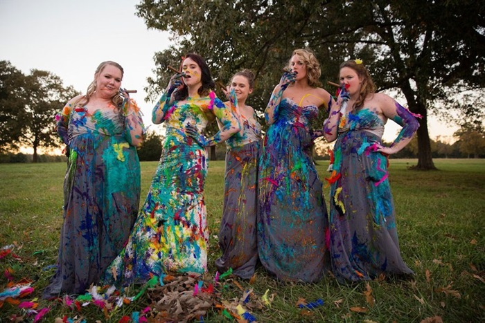 duffieHbride-left-at-altar-trash-dress-photoshoot-17