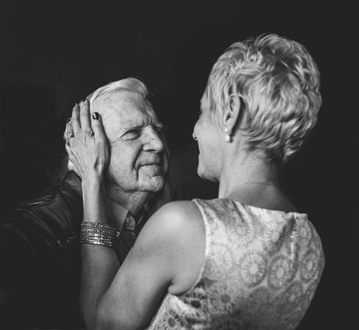 duffieHcreative-best-wedding-photography-awards-2014-ispwp-contest-10