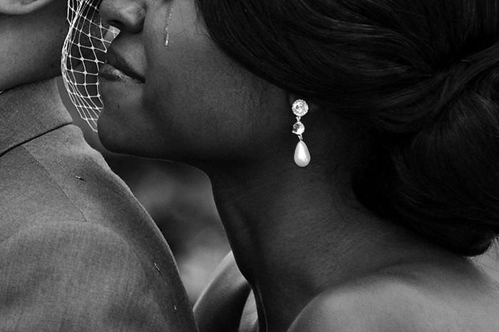 duffieHcreative-best-wedding-photography-awards-2014-ispwp-contest-14