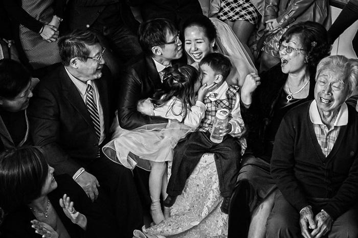 duffieHcreative-best-wedding-photography-awards-2014-ispwp-contest-15
