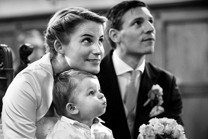 duffieHcreative-best-wedding-photography-awards-2014-ispwp-contest-16