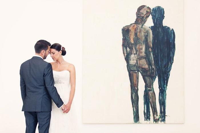 duffieHcreative-best-wedding-photography-awards-2014-ispwp-contest-2