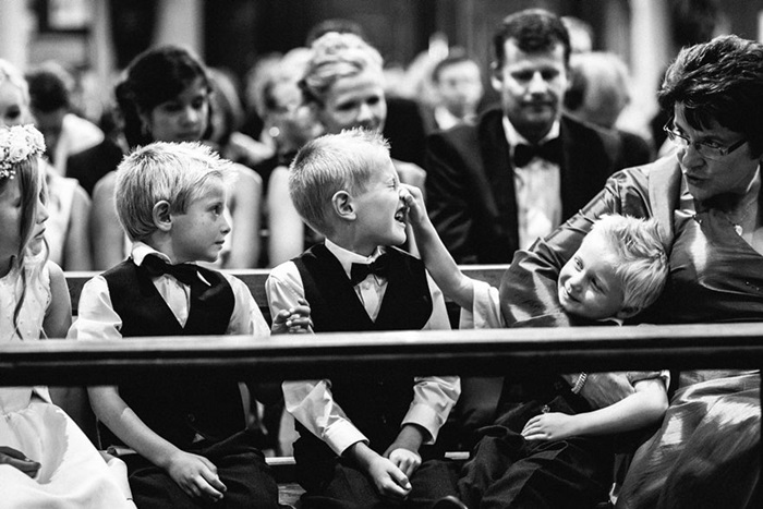 duffieHcreative-best-wedding-photography-awards-2014-ispwp-contest-20
