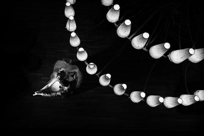 duffieHcreative-best-wedding-photography-awards-2014-ispwp-contest-25