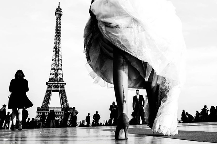 duffieHcreative-best-wedding-photography-awards-2014-ispwp-contest-4