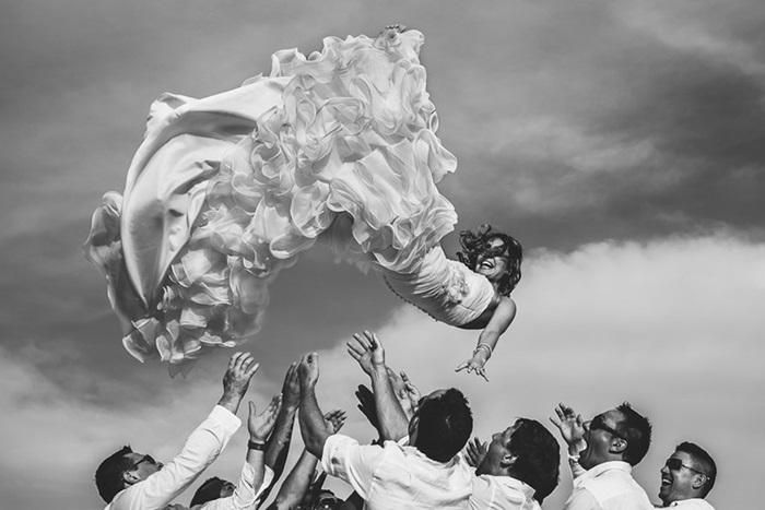 duffieHcreative-best-wedding-photography-awards-2014-ispwp-contest-5