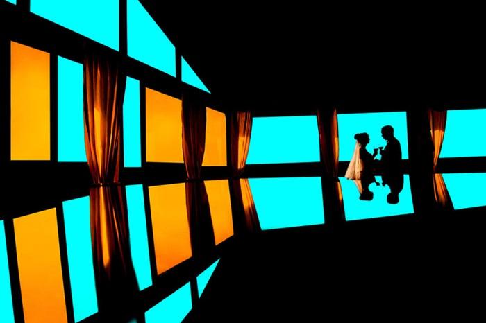 duffieHcreative-best-wedding-photography-awards-2014-ispwp-contest-6