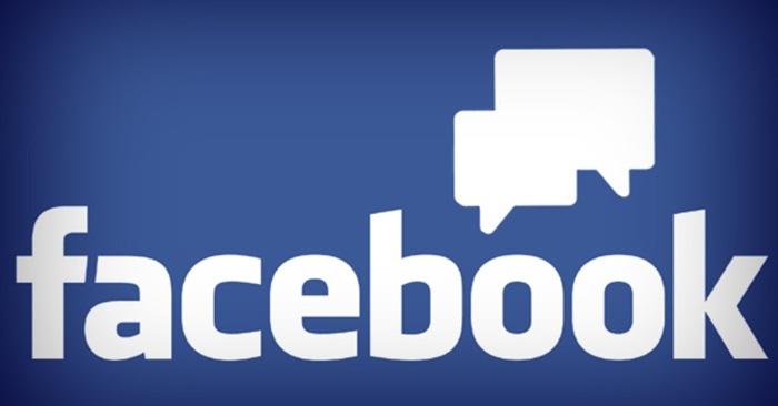 Facebook ทดสอบระบบ Voice Text ช่วยเปลี่ยนคำพูดเป็นข้อความได้