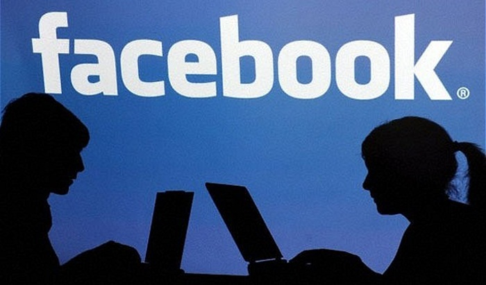 Facebook ทดสอบฟีเจอร์แปลภาษา-พร้อมระบบเรตติ้งให้คะแนนคำแปล