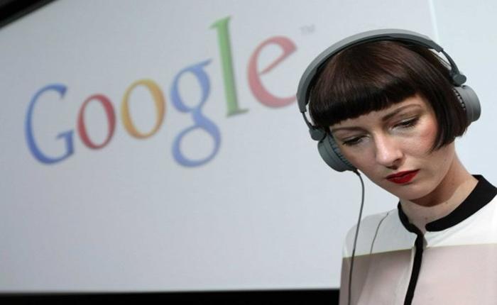 แอบส่อง! รายได้ Googler 15 ตำแหน่งงาน สวยหรูแค่ไหน