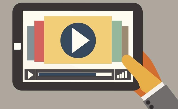 [Case Study] 10 วิธีการทำ Viral Video ให้ประสบความสำเร็จ
