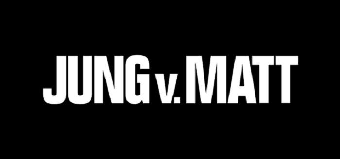 jung-von-matt-logo