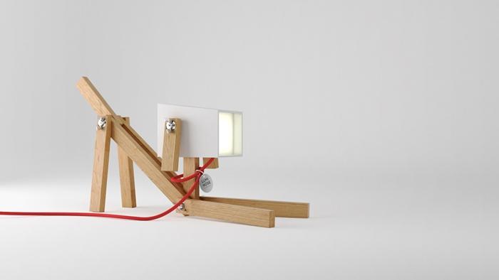 lampdog1