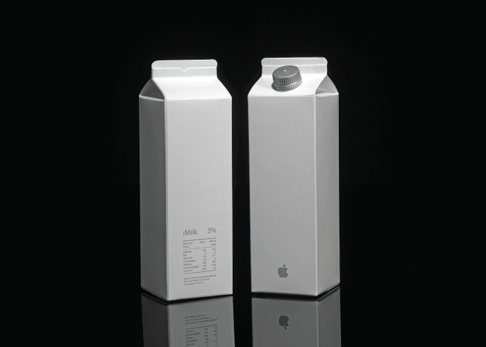 milk1j