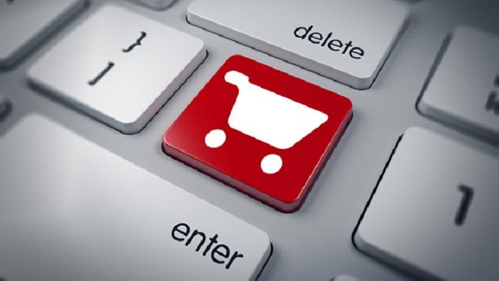 [infographic] นักช็อปออนไลน์ต้องการอะไรจาก ecommerce