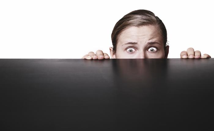 เจาะลึกคน 10 ประเภท ที่จะมาทำลายธุรกิจของคุณ!