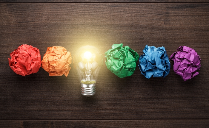 [How to] 3 วิธี คัดสรรไอเดียดีๆ สำหรับเริ่มต้นธุรกิจ